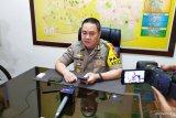 Polisi pertimbangkan pasal tambahan, akta kematian Ipda Erwin perberat hukuman tersangka