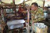 DPRD Kulon Progo mendorong pemkab revitalisasi UMKM