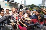 Korlantas Polri segera luncurkan smart SIM