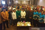 Jawa Barat akan wujudkan pendidikan gratis untuk SMA