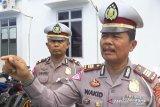 Polres Kapuas gelar Operasi Patuh Talabang