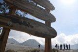 Malang Raya jadi kawasan wisata pendukung Bromo
