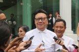 Mendagri minta ketua FPI  Habib Rizieq belajar nilai-nilai Pancasila