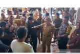 Wali Kota Parepare tutup THM Planet Pool