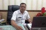 Rekanan tak tertarik, pengadaan Pin Emas anggota DPRD Agam dua kali gagal tender
