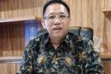 Pengurus Gerindra: Jangan manfaatkan keluarga pada Pilkada Surabaya