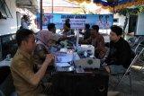 BKD Mataram kembali memberlakukan denda terlambat membayar PBB