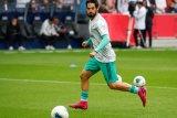 Isco perparah badai cedera Real Madrid