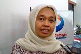 Ombudsman Sumbar: Bupati Solok Selatan lakukan maladministrasi