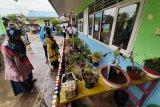Penilaian sekolah Adiwiyata di Kota Tanjungpinang dimulai pekan depan