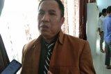 Sekwan Seruyan harapkan pimpinan definitif segera ditetapkan
