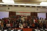 Magang bagi generasi muda, dorong pertumbuhan wiraswasta baru di Kalteng
