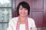 Legislator Gumas: Tugas BPD bukan mencari-cari kesalahan kades