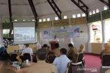 Tim Nasional STBM Award verifikasi sanitasi Kota Solok