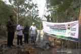 Ribuan sumur wakaf-ACT atasi kekeringan di berbagai daerah