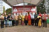Bupati: Pameran Pembangunan dan Produk Unggulan Lombok Utara Strategis
