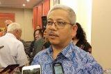 KBRI ingatkan Pemerintah Inggris ada warganya ganggu stabilitas Indonesia