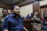 Setya Novanto ajukan PK terkait perkara korupsi KTP Elektronik