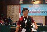 Pansel calon pimpinan KPK dalami peran Lili Pintauli saat masih di LPSK