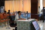 Hendardi : Lebih baik daftar calon pimpinan KPK dibanding hanya teriak-teriak