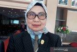 Legislator Kotim dukung hukuman berat pelaku kejahatan anak dan perempuan