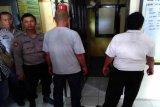Dua wartawan gadungan di Cirebon terkena OTT saat memeras seorang guru