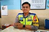 Polres Barito Utara gelar Operasi Patuh Telabang