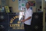 Kelurahan Pejanggik Mataram menerapkan aplikasi pelayanan