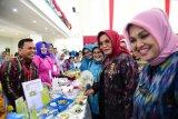 Festival Pangan Lokal B2SA untuk entaskan stunting di Sulsel