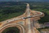 Pansus Pemindahan Ibu Kota Negara kunjungi Kalimantan Timur