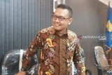 KPK endus 150 kapling tanah Pemkot Kupang dikuasai pihak ketiga