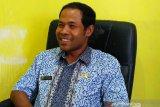 Bantuan Stimulan Perumahan Swadaya Solok Selatan berkurang