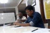 Kominfo terancam digugat jika terus blokir akses internet di Papua