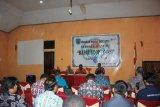DPMPK Asmat bahas program inovasi desa