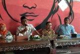 Pekan Raya Kajen ditargetkan bukukan transaksi Rp20 miliar