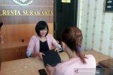 Polisi berhasil tangkap pelaku penipuan arisan fiktif di Sukoharjo