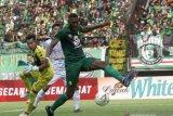 Persebaya Surabaya coret Amido Balde