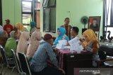 Calon penerima PKH 2019 Pekalongan diverifikasi