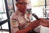 Pemkab Biak Numfor gandeng Bank Papua perkenalkan layanan bayar pajak daring