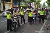 Pengadilan Negeri Kudus sidangkan 28.090 kasus pelanggaran lalu lintas