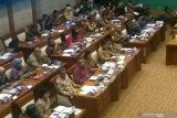 Ekonomi Indonesia diperkirakan tumbuh 5,08 persen