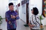 Tim Restorasi Gambut Kalteng tambah sumur bor dan sekat kanal