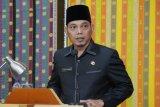 Anggota DPRD Bengkalis dilantik 16 September 2019