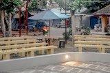 Pasty Movement Point ruang terbuka baru di Yogyakarta