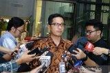 Anak Setya Novanto diperiksa KPK sebagai saksi kasus KTP-el