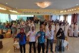 Kemkominfo ajak remaja Nunukan perangi stunting lewat forum Genbest