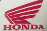 Honda Palu jual produk baru sasar generasi milenial