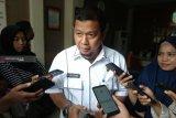 Jarkomdat Dukcapil Makassar sudah berfungsi 100 persen