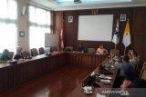 Pemkab Penajam meminta masukan UGM soal Ibu kota baru