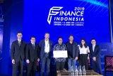 KoinWorks Raih Kemenangan di The Asian Banker Financial Innovation Showcase and Competition Indonesia 2019